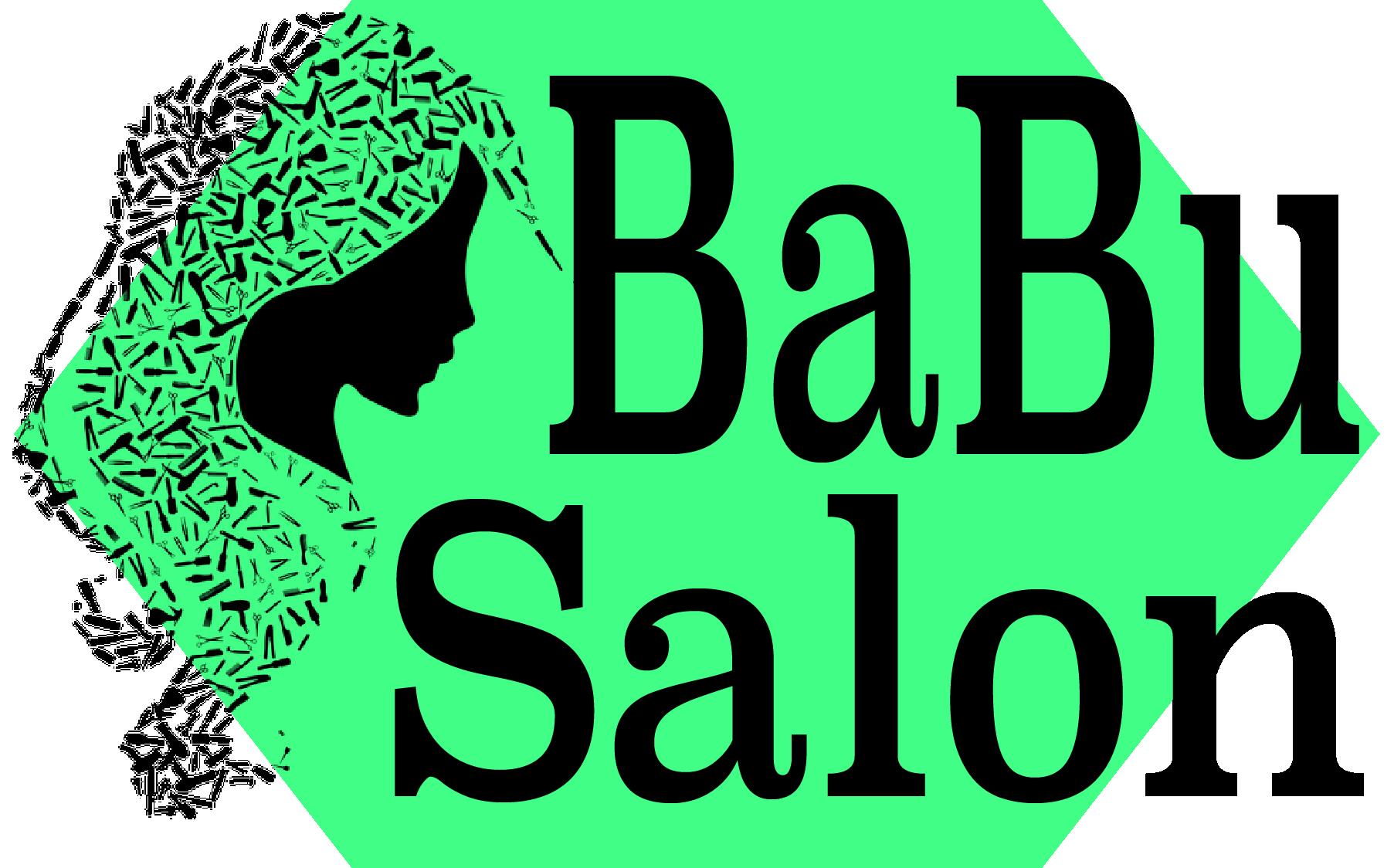 Babu Salon